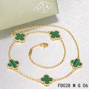 Link accessary Link neckalce Link earring Link bracelet Link braclet